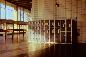 10_Preston-bus-station-lockers